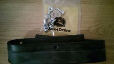 John Deere Grass Catcher Lip Extension Kit (Part No. BM23910)