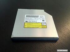 Toshiba Satellite PRO R85-1G3 Ersatzteil: SATA DVDRW Laufwerk UJ8B2 G8CC0005NZ20
