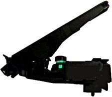Drive Pedal Kit For VW AUDI SKODA SEAT LANCIA Eos Golf Mk5 Jetta III 1Q1723503