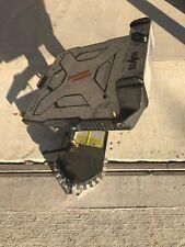 Havis CMD-102 Swivel Arm Vehicle Mount,Docking Station For Havis Console #B