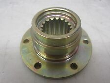 4354403 FLANGE/DRIVE AGCO TRACTOR 6265SC/3.70 6265VC/3.70 6275SC/3.90 6275VC/3.9