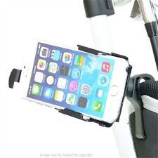 Handy-Halterungen für das iPhone 6s