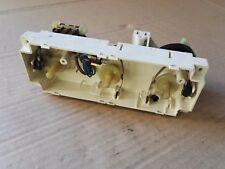 AUDI 80 90 B4 Cabriolet Coupé heater control unit 894819045B