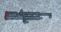 Transformers Siege War For Cybertron IRONHIDE Deluxe Figure's WEAPON Part