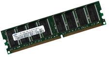 1GB RAM Speicher für Medion PC MT5 MED MT162A 400 Mhz 184Pin