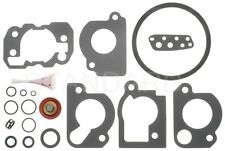 Fuel Injection Throttle Body Repair Kit Standard 1637B