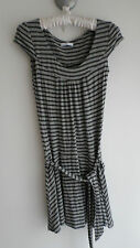 PROMOD dress/tunic, size UK8-10, excellent condition, used once