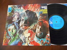 CANNED HEAT Boogie with Canned Heat 2 LP UK LP 1968 first pressing LIBERTY