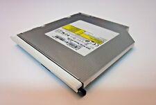 Toshiba Samsung Grabadora DVD Writer SN-208 Vaio VPCEH PCG-71911M