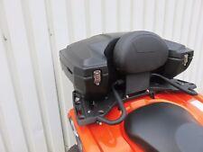 CF Moto CForce 450 Koffer Heck Koffer 8030