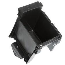 07-10 JEEP WRANGLER FLOOR CONSOLE STORAGE BOX OEM NEW MOPAR 1FG751D5AB