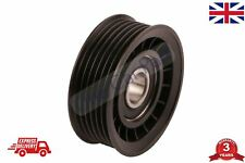 Fan Belt Tensioner Pulley V Ribbed Belt Idler  SAAB 9-5  3.0 TiD OPEL SIGNUM 3.0