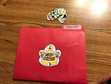 Sweet on Numbers learning number words Math Centers File Folder Games 1st grade
