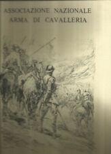Calendari dell'esercito da collezione