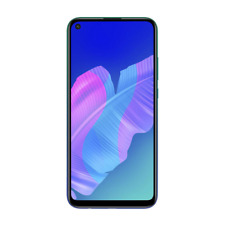 Huawei p40 lite e 4gb/64gb dual sim AURORA BLUE