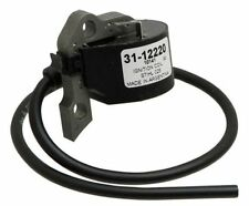 Ignition coil for Stihl Chainsaw MS200 MS210 MS230 MS250, Vergl Nr 0000 400 1302