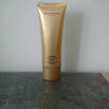new ELIZABETH ARDEN Ceramide Purifying make up remover Cream&Cleanser,50ml/1.7oz