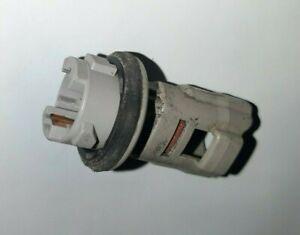 (1) 90-93 Toyota Celica ST184 Corner Light Signal Bulb Holder Socket