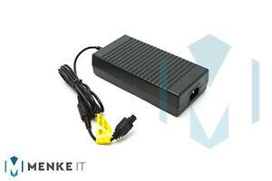 HP PA2 AC Adapter 5066-5569