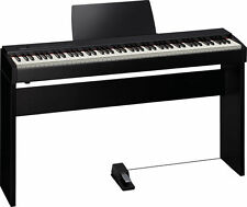 Roland Pianos, Keyboards & Organs