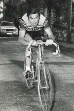 Cyclisme, ciclismo, wielrennen, radsport, cycling, EDDY MERCKX