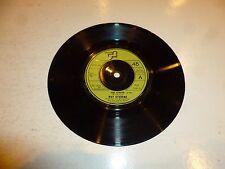 """RAY STEVENS - The streak - 1974 UK 2-track 7"""" Vinyl Single"""