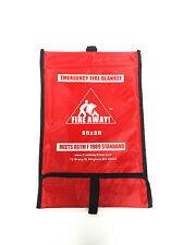 FireAway Fire Blanket 3ft X 3ft was $29.99 Now $24.99