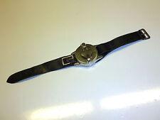 Wrist Petrol Wick Lighter Bracelet/Wrist - Lighter -1945 - England - Rare
