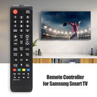 BN59-01199G TV Remote Control for Samsung UE32J5205 UE32J5250 UE32J5270