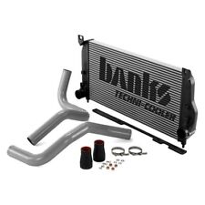 Banks Power 04-05 Chevy 6.6L LLY Techni-Cooler System