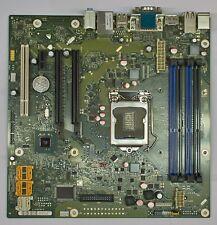 Fujitsu D3062-A13 Motherboard Socket 1155 für Core i7 i5 i3 DDR3 µATX