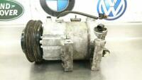 HYUNDAI i30 MK3 2017 1.6 CRDi A/C AIR CON CONDITIONING COMPRESSOR CA500PTGCA03