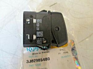 "Kubota ""M Series"" Wiper Switch - 3J02985480"