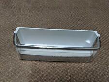 New listing Lg Refrigerator Fridge Door Shelf Oem P/N Aap73252311 Aap73252302 Aap73252306