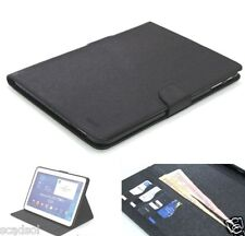 "Mercury Goospery Wallet Diary Flip Cover for Samsung GALAXY Tab 2 10.1"" P5100"