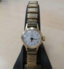 Details zu Meister Anker Herren Armbanduhr Solar Drive 1531763 5 Bar Radiocontrolled