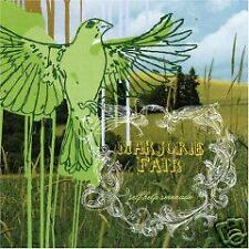 CD: MARJORIE FAIR : self help serenade : sealed