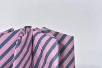 Joway Designer Mini Ombrello Compatto antivento da Viaggio Uomo Donna Luce Durevole