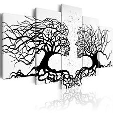 deko bilder drucke mit abstraktem motiv mehrteilige g nstig kaufen ebay. Black Bedroom Furniture Sets. Home Design Ideas