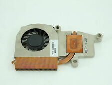 Fujitsu Amilo Pro V2020 Heatsink Cooling Thermal Module 40-UG5040-00