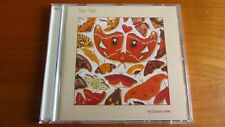 Talk Talk – The Colour Of Spring CD * Remastered 5099962178624