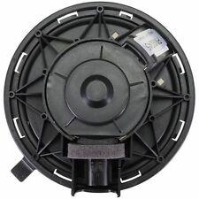 HVAC Blower Motor AUTOZONE/SIEMENS PM9245