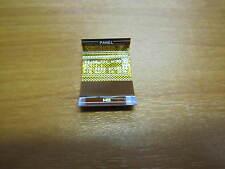 Original Flachkabel 0800-0KG0E00 stammt aus einem Acer Tablet