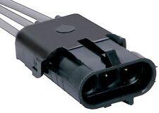 Fuel Pump Connector  ACDelco GM Original Equipment  PT643