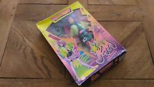Doll Jem « Clash Of Misfits » Very Good Condition