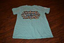 "J8- Arkansas Children's Hospital ""ACH"" Short Sleeve Shirt"