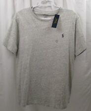 Men's Polo Ralph Lauren Crew Neck  T Shirt Large   NWT