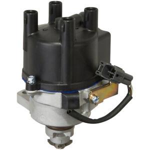 New Dist Richporter Technology TY23
