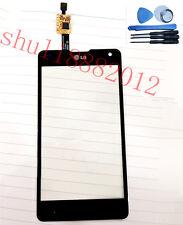 for LG Optimus G E975 E973 E971 F180 LS970 BLACK original full new Touch Screen
