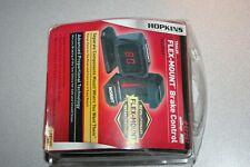 Hopkins InSIGHT 47297 Flex Mount Trailer Brake Control NEW